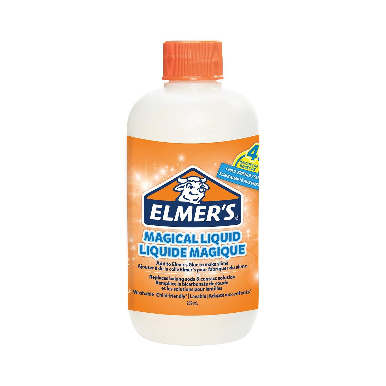 Elmer's 2079477 Glue Elmer' s 2079477 Glue Newell Brands 2050942