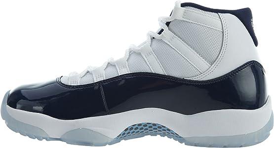 Amazon.com | Air Jordan 11 Retro \