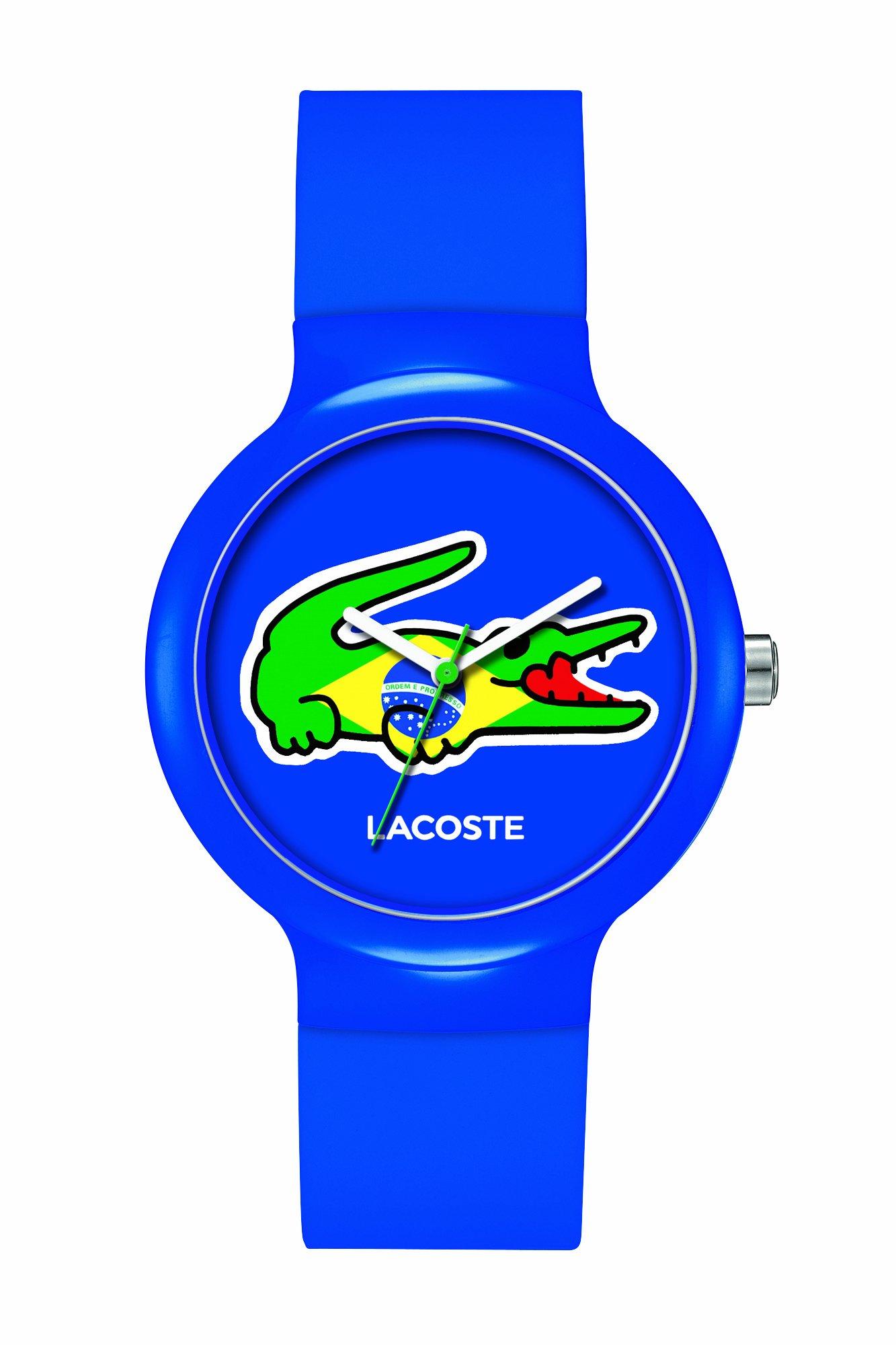 Unisex Lacoste Goa Model 2020069