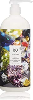 product image for R+Co Gemstone Color Conditioner