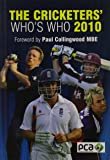 Cricketers' Who's Who 2010 (General Books)