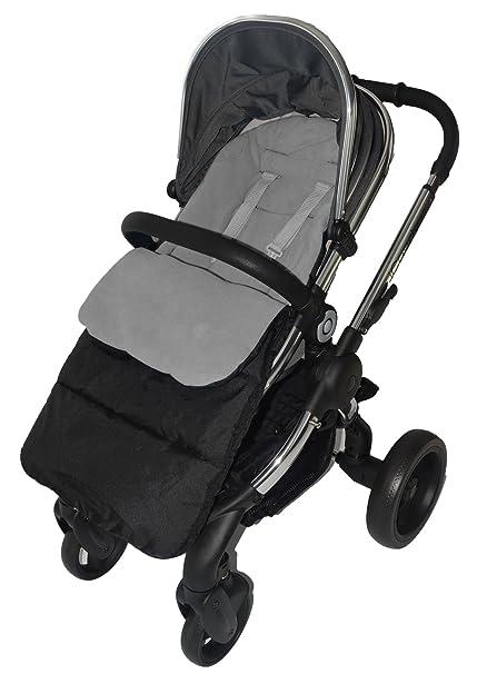 Mando a distancia de silla de paseo para Apple iPad mini y con diseño de delfín