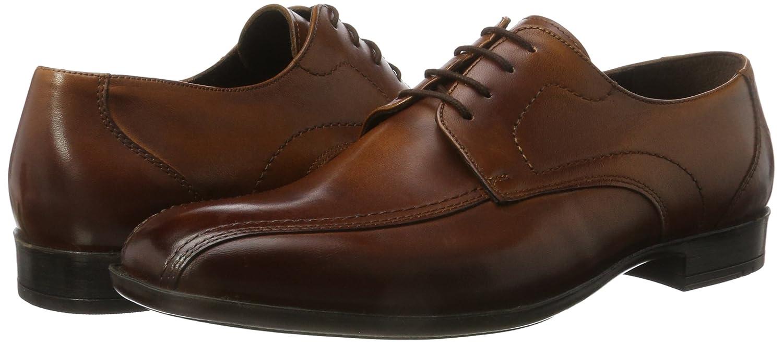3501 Amazon es Con Cordones Y Zapatos Tamboga Hombre SRvWdSg