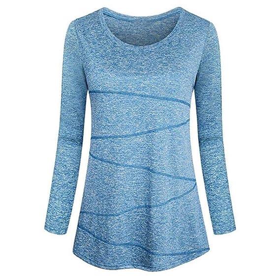 Parte Superior de la Camisa hacia Abajo BBestseller Otoño e Invierno Camisas Sudadera con Capucha Pulóver