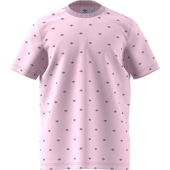 Bf Aop Adidas Camiseta Aop Camiseta Adidas Hombre Bf trCxQdshB
