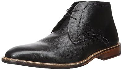 92d1694e5 Amazon.com  Ted Baker Men s Torsdi 4 Chukka Boot  Shoes