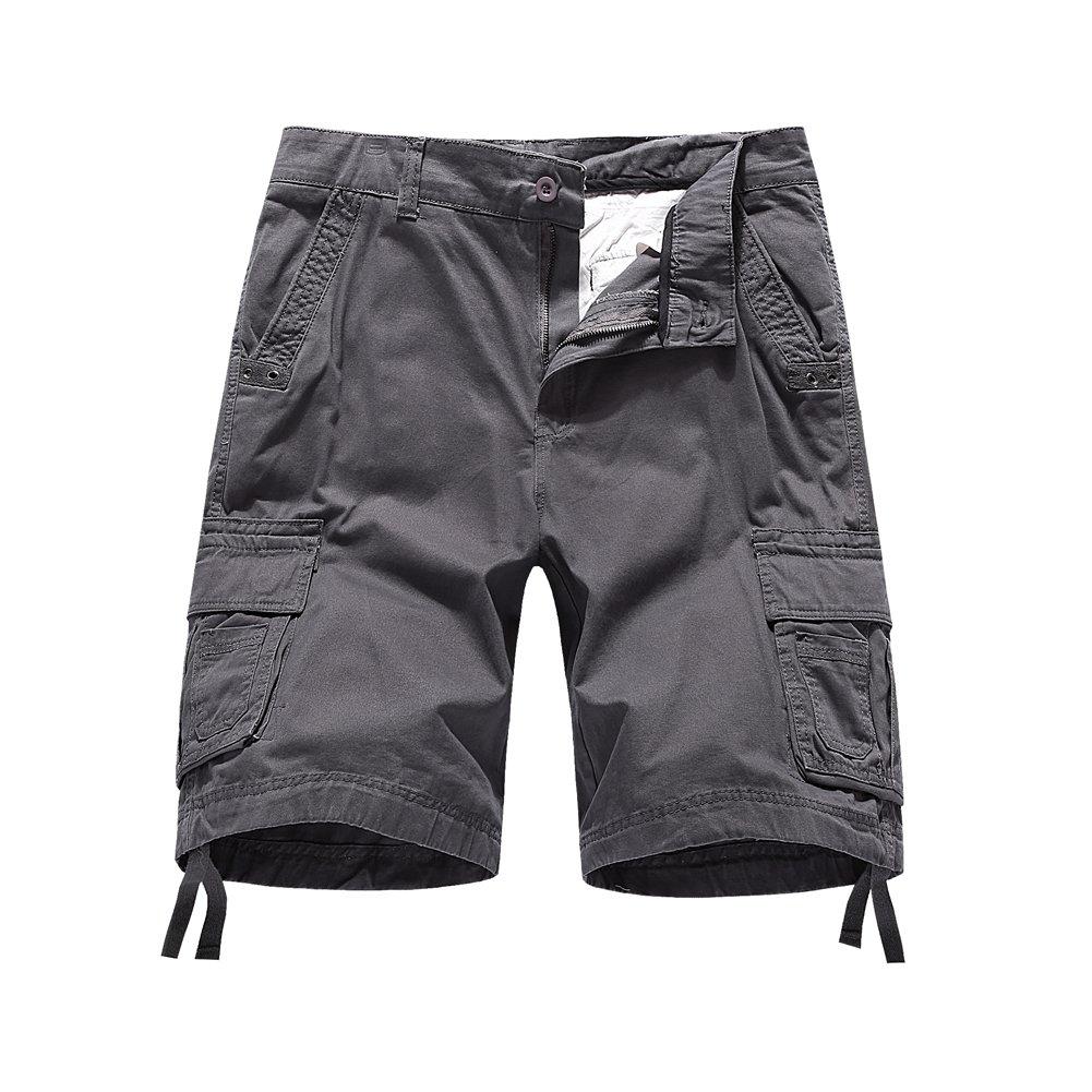TALLA 44. SUNDAY ROSE Pantalón corto - para hombre