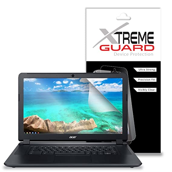 Amazon com: Premium XtremeGuard™ Screen Protector Cover for