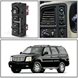 4WD 4x4 4-Wheel Drive Dash Mounted Transfer Case