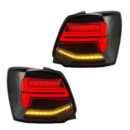 AEM 12v H1 55w Car Halogen Bulb E4 certified 131011