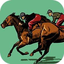 Horse City Racing
