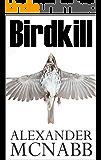 Birdkill