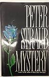 Straub Peter : Mystery (Hbk)