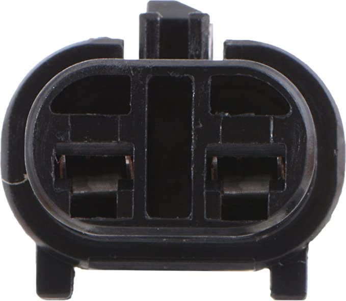 Spicer 2004882 Axle Locker Switch Assembly