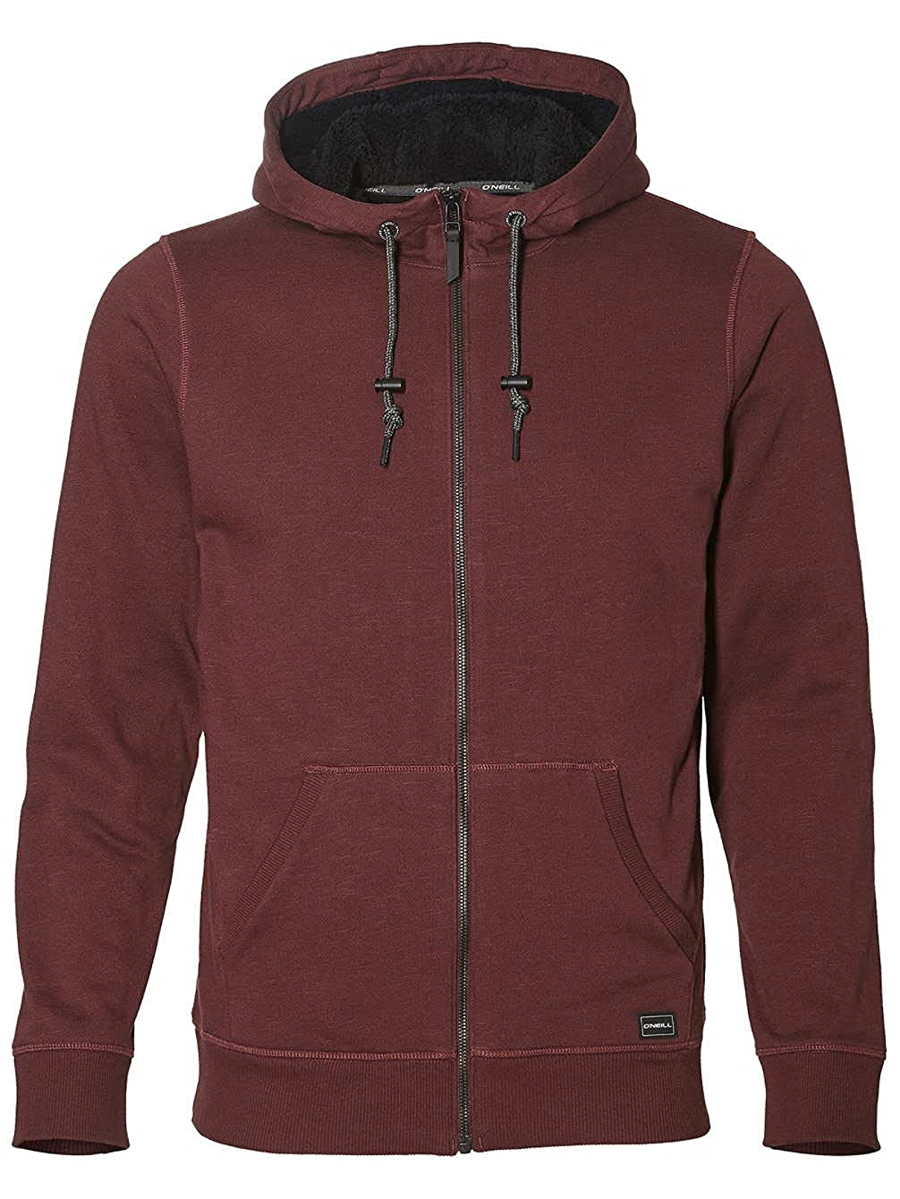 O'Neill Herren Port Royal^O 'Neill Jack 's Base Sherpa Super Fleece XXL Shirts & Fleece