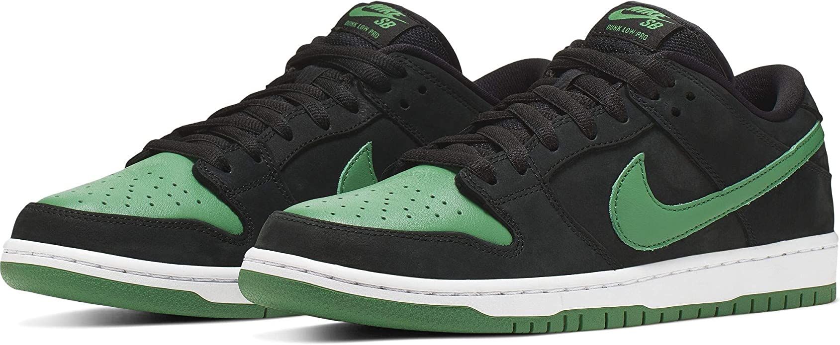 Nike SB Dunk Low Pro Men's Shoes