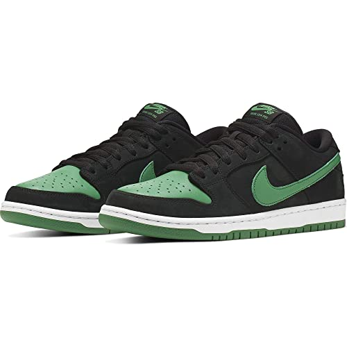 the latest price reduced biggest discount Nike SB Dunk Chaussures Basses pour Homme, (j-Pack Black ...
