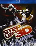Step Up 3 (3D) (SE) (Blu-Ray+Copia Digitale)