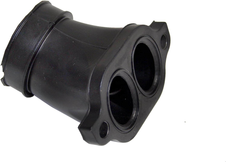 For Polaris Sportsman 600 700 OEM 5412066 Air Box Carburetor Boot 34mm 2002-2006