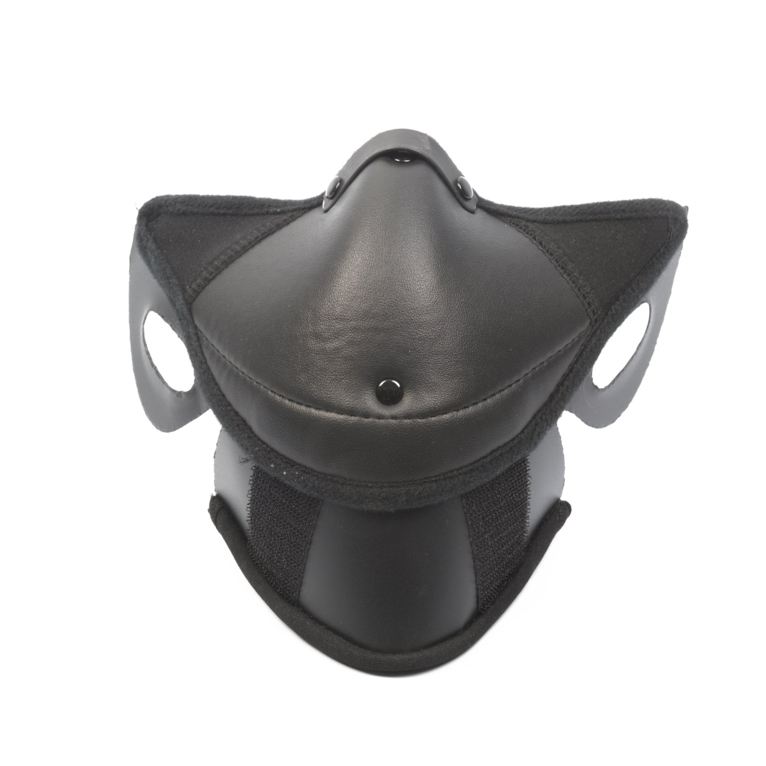 Quest CKX Breath Guard for Helmet One Size Fits All by CKX