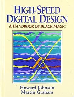 Circuits handbook pdf printed