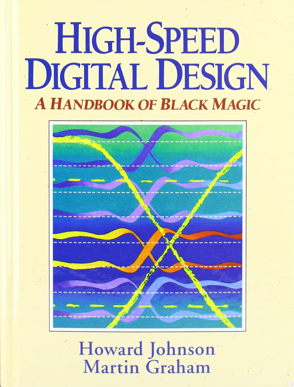 High Speed Digital Design Pdf