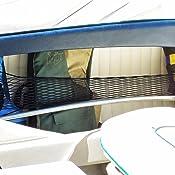 Rig Rite 1200 BoatGo Storage Net, 42