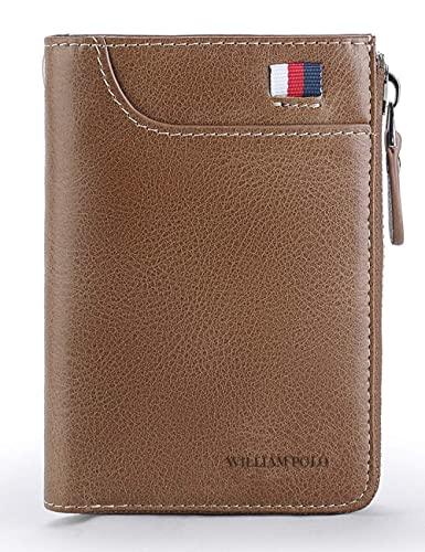 036d2261d684 WILLIAMPOLO 財布 メンズ 小さい キーケース 車 本革 スマートキー レディース 大容量 多機能