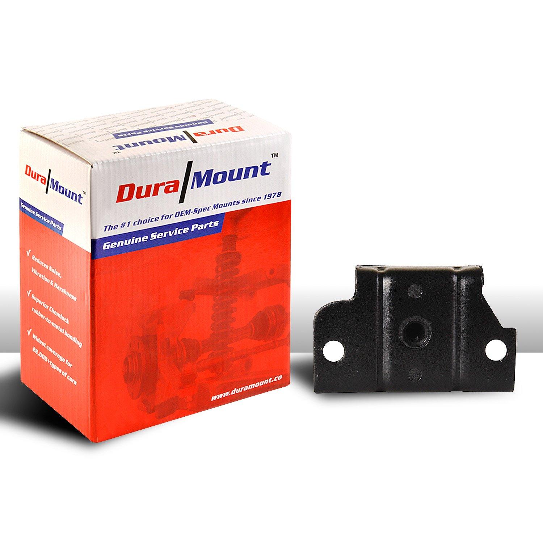 DuraMount DM 2394 Transmission Motor Mount