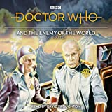 Doctor Who and the Enemy of the World: 2nd Doctor Novelisation