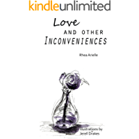 Love and Other Inconveniences