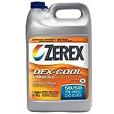 Valvoline Zerex DEX-Cool