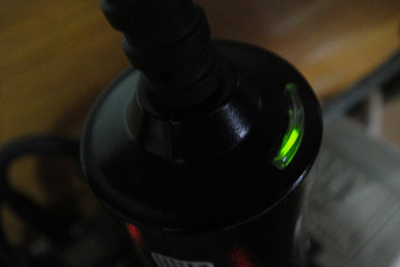475//575//M400//M300//M305T//M410//M610 In Car Charger SAT NAV GPS NAVMAN MIO MOOV