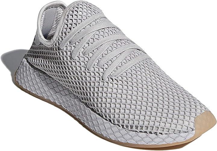 adidas Deerupt Runner Shoes Kids