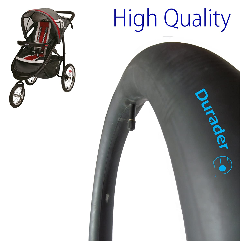 inner tube for Graco FastAction jogger (rear wheel) Lineament