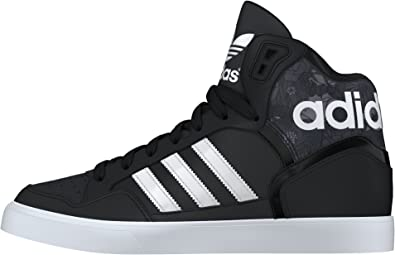 adidas extaball w homme