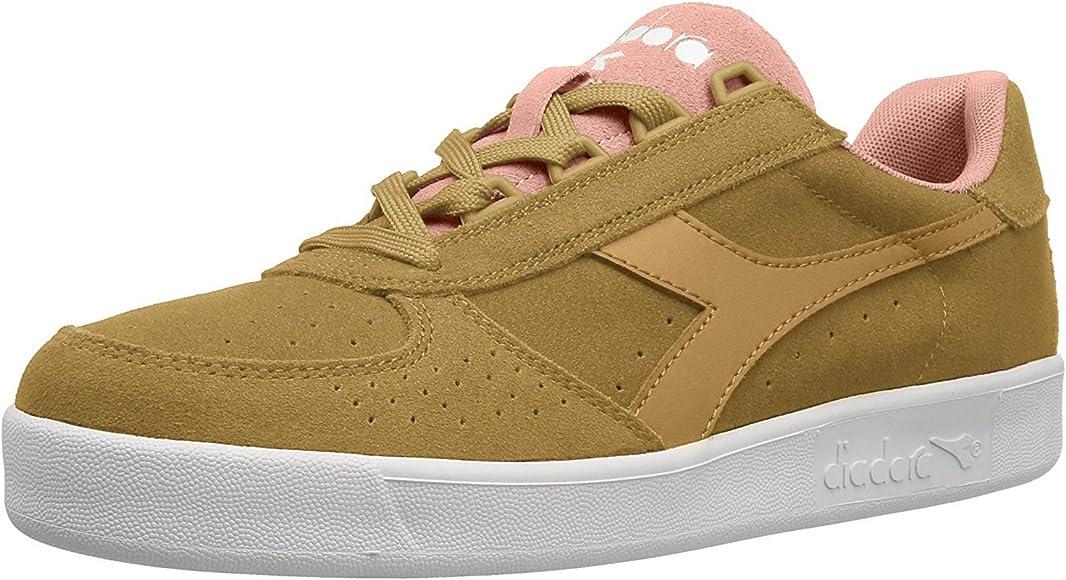 Diadora - Sport Shoes B.Elite Suede