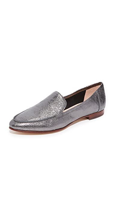 52e63e145e2b Amazon.com  kate spade new york Women s Carima Moccasin  Shoes