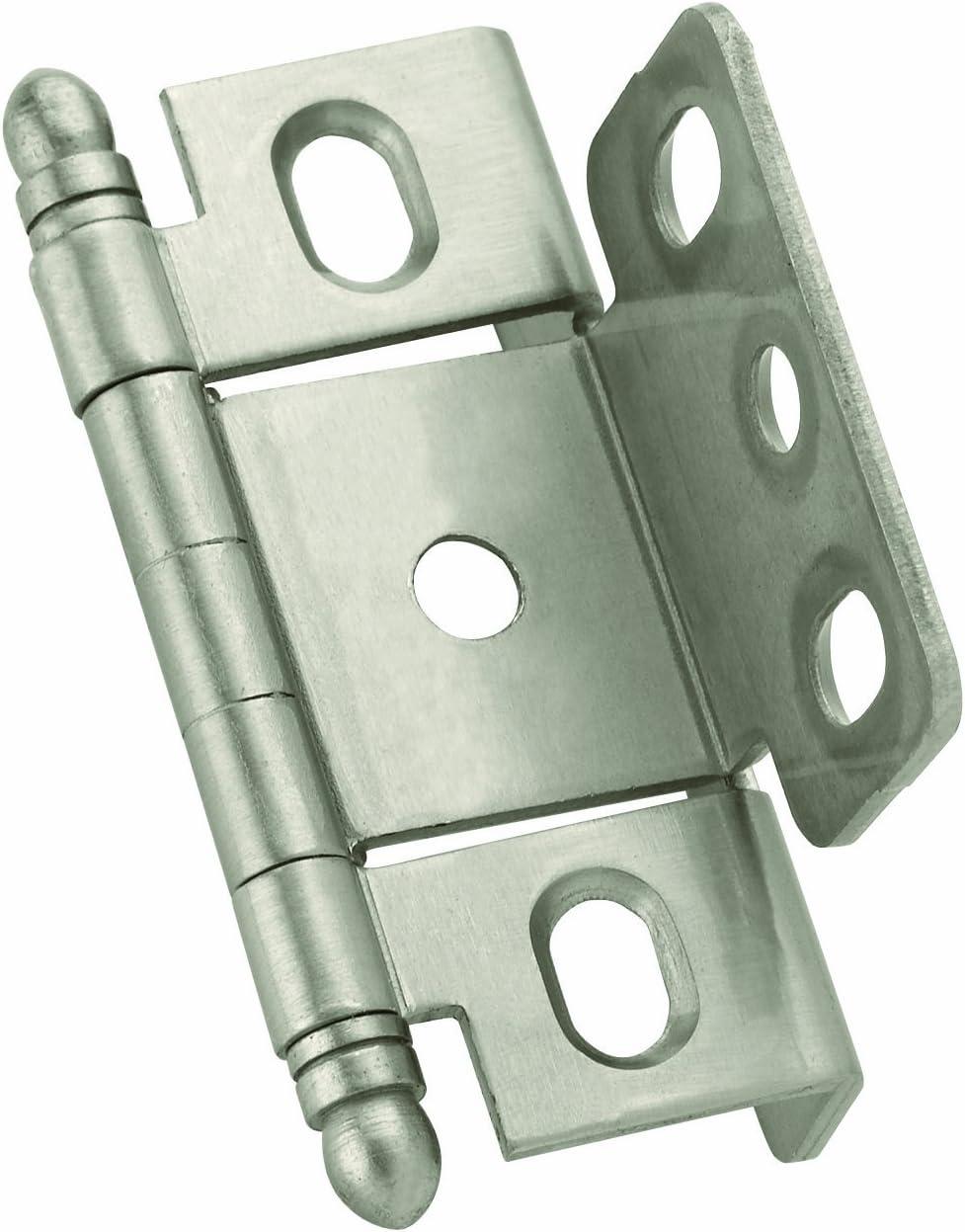 Boston Gear PLASTIC TIME BELT 9MM 3M089090 Qty. of 10