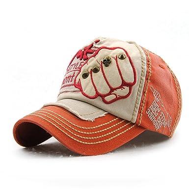 b41d2eb7a98cc Amazon | Corettle 野球帽 キャップ メンズ ゴルフ キャップ 日焼け止め ...