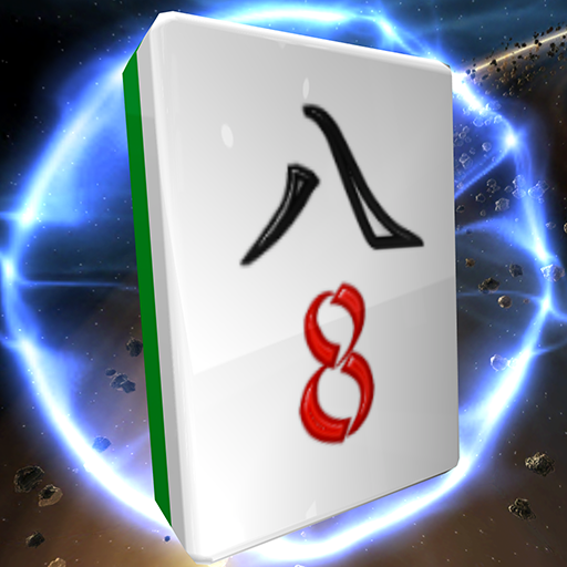 Anhui Mahjong Solitaire Saga - Buy Shade Com