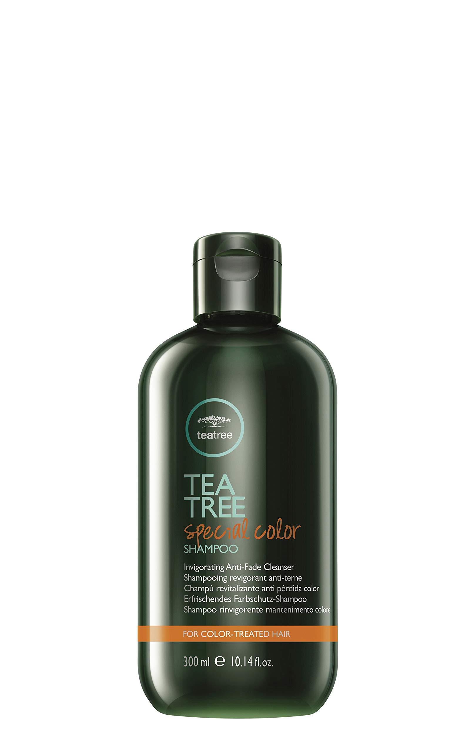 Tea Tree Tea Tree Special Color Shampoo, 10.14 Fl Oz by Tea Tree