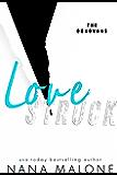 Lovestruck (The Donovans)