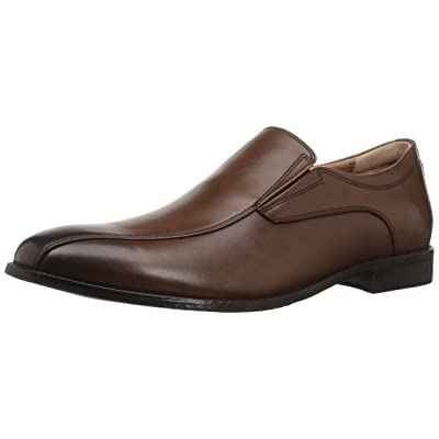Amazon Brand - 206 Collective Men's Maxelton Slip on Dress Loafer: Shoes