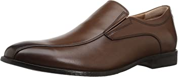 206 Collective Men's Maxelton Slip on Dress Loafer