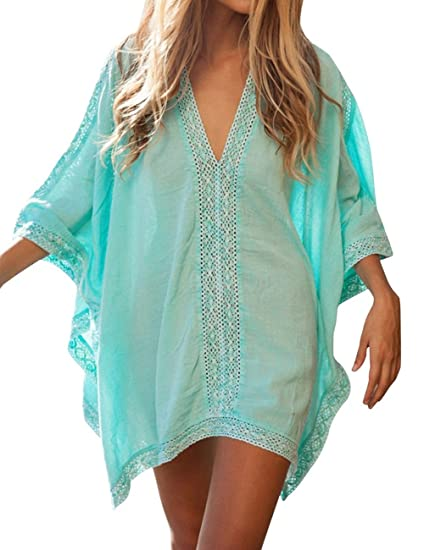 Duraplast Women's Crochet Swimsuit Cover Up Oversized Free Patterns Amazing Crochet Swimsuit Cover Up Pattern