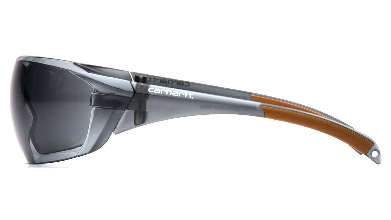 Pyramex Carhartt Billings CH110S Safety Glasses