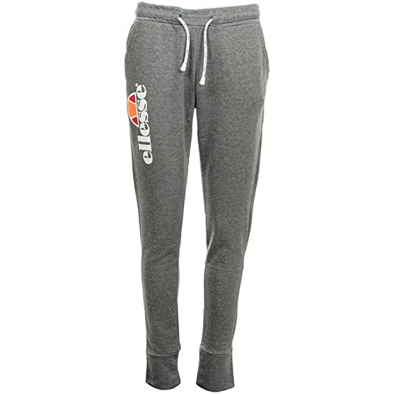 Image Unavailable. Image not available for. Colour  ellesse Femme Jogging  ... 78a912544d7