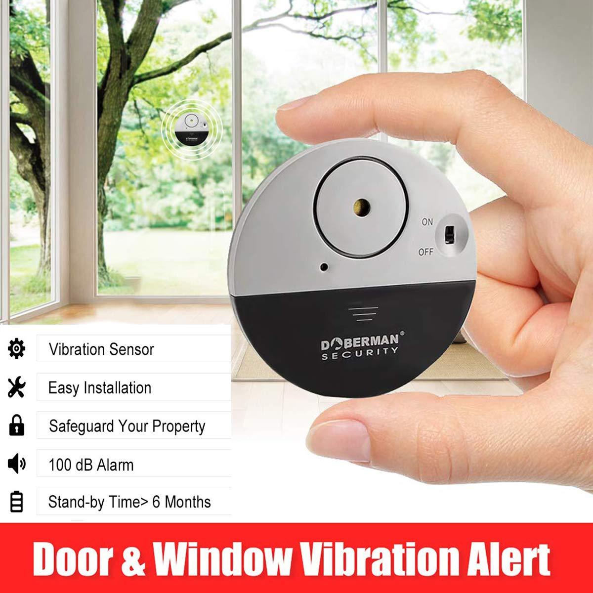 Medidor de presi/ón de aire de neum/áticos para coche Cutowin sistema de control de comprobaci/ón de veh/ículo