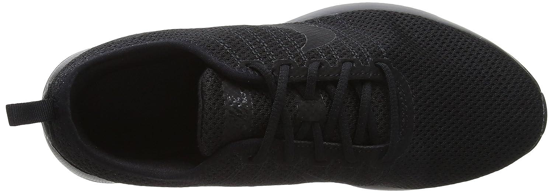 GS Casual Shoe Nike Kids Dualtone Racer